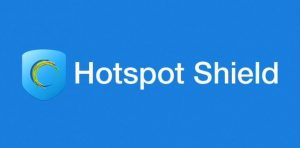 HotSpot Shield Crack 7 15 1 With Keygen Free Download 2019