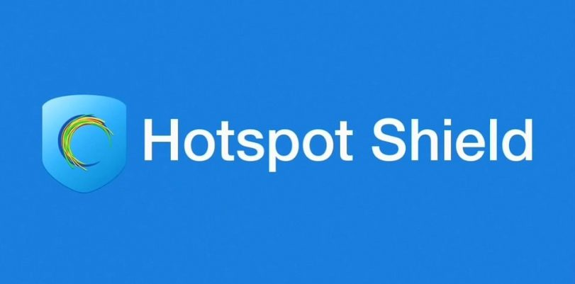 hotspot shield free download for windows 10 with crack