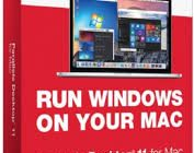 Parallels Desktop 14.1.0.45387 Download 2019 {Key + Code}
