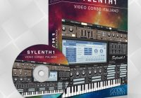 Sylenth1 3.041 Crack & Keygen Download 2019 {Win/Mac}