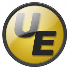 Idm ultraedit 25 installer download free torrent sàn gỗ pergo uy.