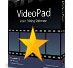 Videopad Video Editor Crack 6.31 With Keys Download {Win/Mac}