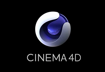 Cinema 4D Crack R20 With Serial Key Full Torrent Download 2019