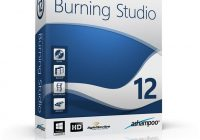 Ashampoo Burning Studio Crack 20.0.0.33+Keygen Full Torrent Download
