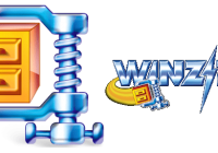 WinZip Crack 22.0.12684 With Keygen+Activaion Code Full Download