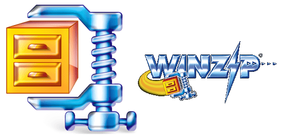 winzip mac registration code free
