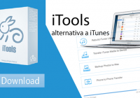 iTools Crack 4.4.2.7 With License Key+Code Full Torrent Download 2019