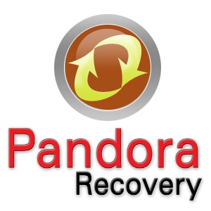 Pandora Recovery Crack 4.0.487 With Keygen Full Torrent Download 2020