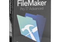 FileMaker Crack Pro 17.0.4.400 With Keygen Full Torrent Download 2019