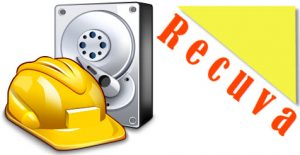 Recuva Pro Crack 1.53 With Keygen Full Torrent Download 2019