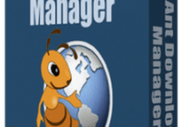 ant download manager review