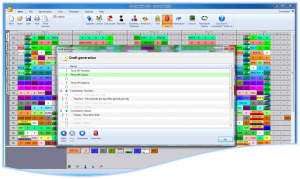 aSc TimeTables Crack+Serial Key Full Torrent Download 2019{Win/Mac}