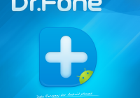 Dr.Fone Crack 9.9.1 With Keygen Full Torrent Download 2019 Free