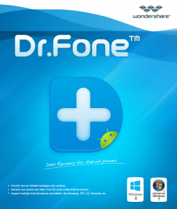 Dr.Fone Crack 10.3.1 With Keygen Full Torrent Download 2019 Free