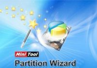 MiniTool Partition Wizard Crack Pro 11+ Keygen Full Download 2019