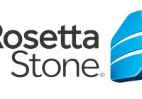 Rosetta Stone Crack 4.1.15 With Keygen Full Torrent Download 2019