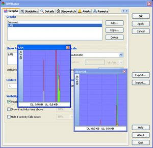 BWMeter Crack 8.4.8 With Keygen Full Torrent Download 2020
