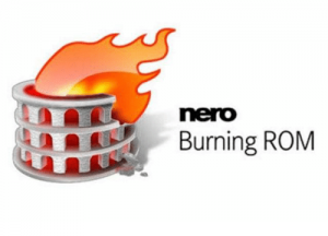 Nero Burning ROM Crack + Serial Key Full Torrent Download 2019