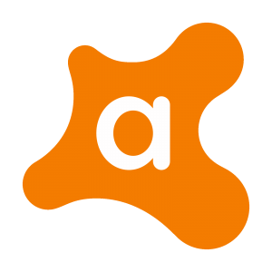 Avast Driver Updater Crack 2.5.6 Serial Keys Full Torrent Download 2020