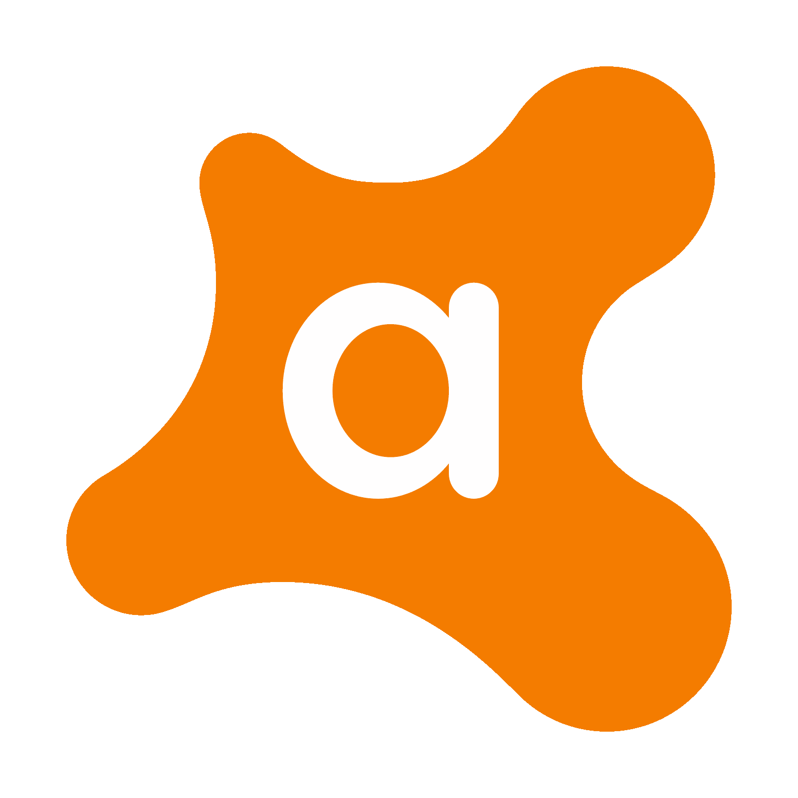 avast driver updater free serial key
