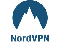 NordVPN Crack 6.19.6.0 With Keygen Full Torrent Download 2019