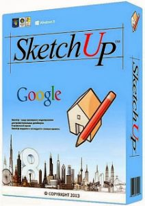 sketchup pro 2015 serial number and authorization code crack