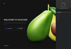 Avocode Crack 3.6.9 With Keygen Full Torrent Download 2019{Win/Mac}