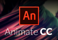 Adobe Animate CC Crack With License Key Full Torrent Download 2019