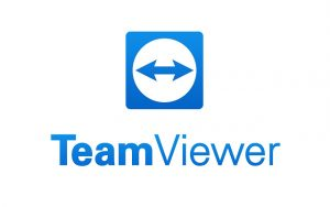 TeamViewer Crack 15.5.6 + License Key Full Torrent Download 2020