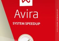 Avira System Speedup Pro Crack 4.14.1 Full Torrent Download 2019