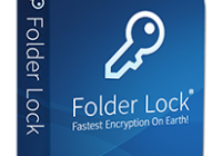 Folder Lock Crack 7.7.8 With Keygen Full Torrent Download 2019