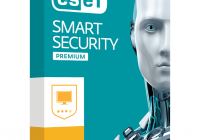 ESET Smart Security Crack 12.0.31.0 With License Key Full Download
