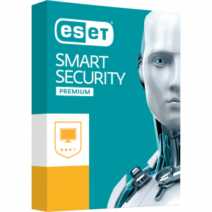 ESET Smart Security Crack 13.1.21.0 With License Key Full Download