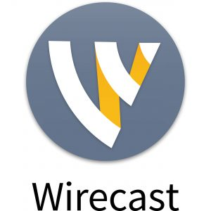 Wirecast Pro Crack 14.0.0 With Keygen Full Torrent Download 2021