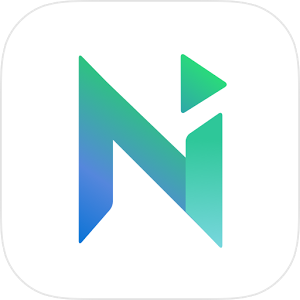 NaturalReader Crack 15.3 With Activation Key Full Download 2019