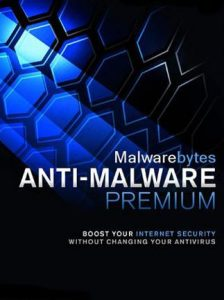 Malwarebytes Anti-Malware Crack 3.6.1.2711 Full Torrent Download 2019