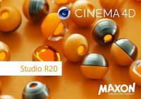 Cinema 4D R20 Crack With Keygen Torrent Free Torrent Download 2019