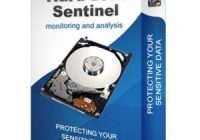 Hard Disk Sentinel Pro Crack 5.30+ Serial Keys Full Torrent Download