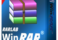 WinRAR Crack 5.70 With Keygen Full Torrent Download 2019 Free