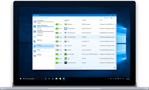 CleanMyPC Crack 1.10.6 + Activation Code Download 2020