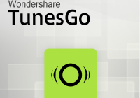 TunesGo Crack 9.7.3.30 With Registration Keys Full Download 2019