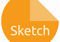 Sketch Crack 53.2 With License Key Full Torrent Download 2019