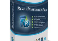 Revo Uninstaller Pro Crack 4.0.5 With License Key Full Download 2019