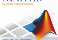 Matlab R2018b Crack With Activation Key Full Torrent Download 2019
