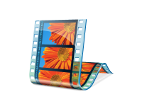 Windows Movie Maker Crack With Serial Key Full Torrent Download 2019