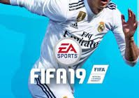 FIFA 19 Crack With Language Pack+ SteamPunks Full Download 2019
