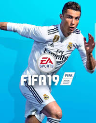 FIFA 20 Crack With Language Pack+ SteamPunks Full Download 2019
