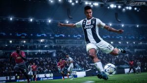 FIFA 20 Crack With Language Pack+ SteamPunks Full Download 2020