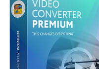 Movavi Video Converter Crack19.1 With Keygen Full Download 2019
