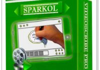 Sparkol Videoscribe Crack 3.2.1 With Serial Key Full Torrent Download 2019